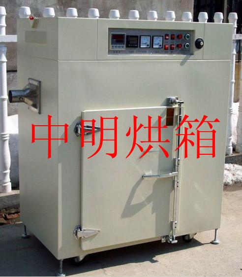220v烘箱电路图